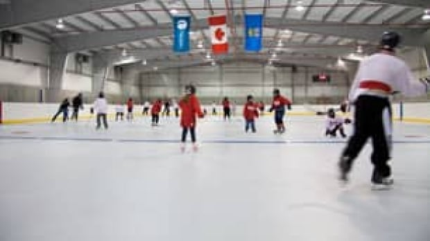 synthetic-ice-3
