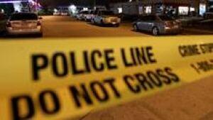 220-police-tape-8390380