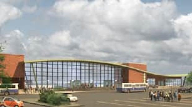 pe-si-convention-centre