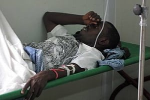 haiti-cholera-man-350