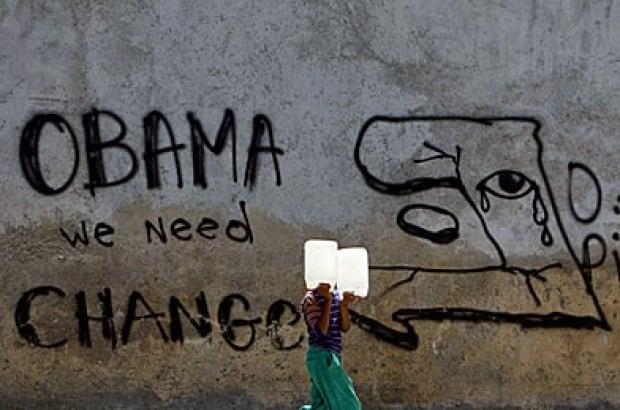 haiti-graffiti-392-8354520