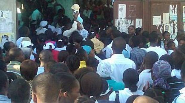 haiti-church-392