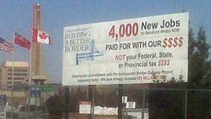 tp-wdr-ambassador-bridge-billboard