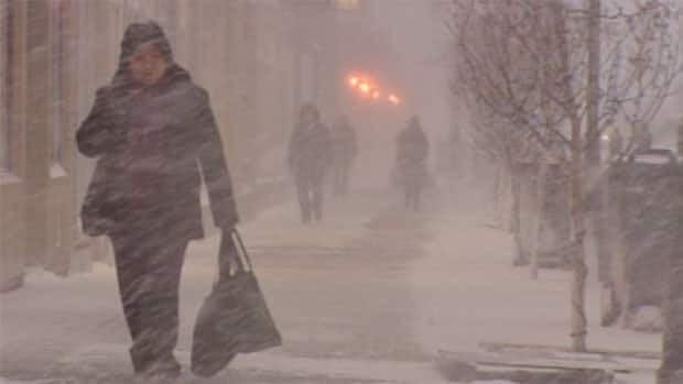 li-yukon-weather-dec-5