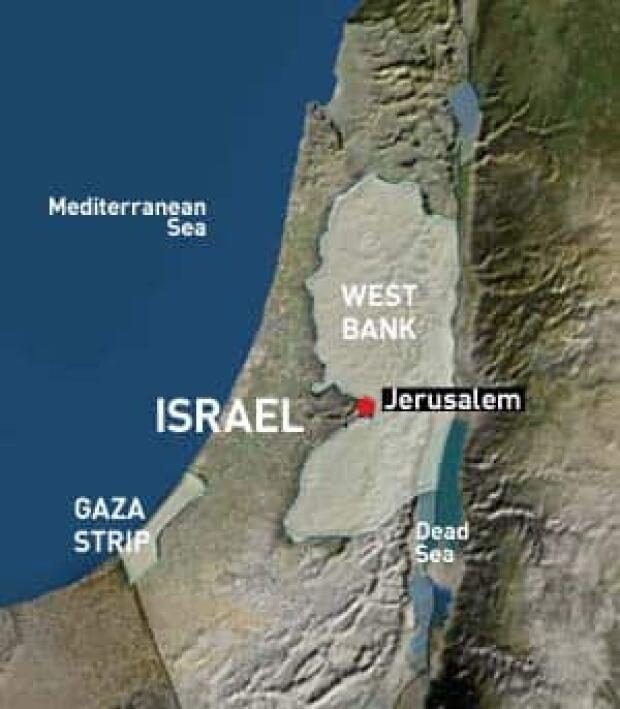 map-220-israel-west-bank-gaza-mideast