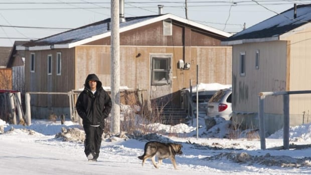 Among the 2,000 citizens of Attawapiskat on remote James Bay, 101 people have tried to kill themselves, with one person dying, since September, according to the First Nation's chief.
