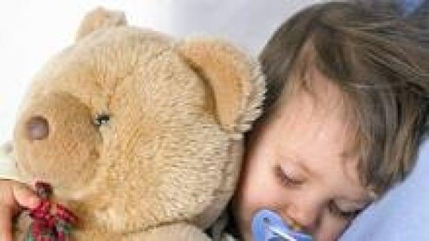 si-sleep-child-220-cpis