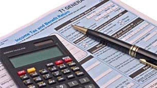 bc-110207-income-tax-form