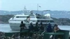 li-300--arctic-cruise-cbc