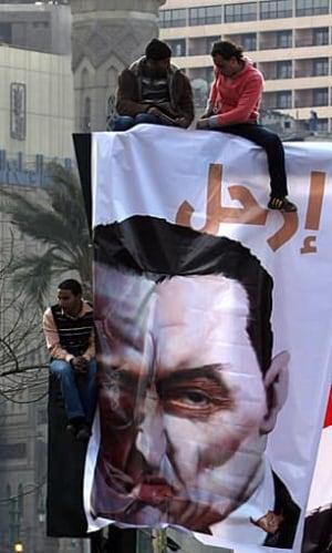 mubarak-306-rtxxlzx