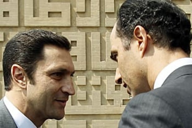 mubarak-sons-350-rtxt42o