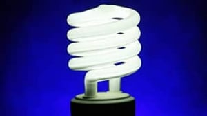 Fluorescent bulbs: the good, bad and ugly - Technology & Science ...:light-bulb-6917960-306,Lighting
