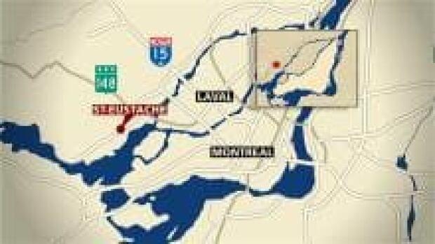 si-st-eustache-map-220
