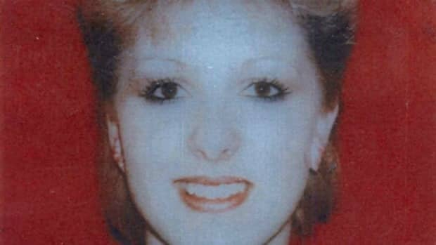 Melody Riegel, 19, was found strangled in an Edmonton hotel room 25 years ago. Police are re-opening the cold case, hoping somebody might remember a detail that might lead to an arrest.