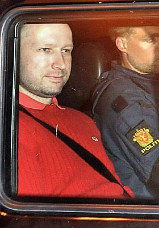 breivik-280-rtr2p9w8