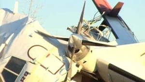 fi-plane-crash