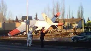 mi-plane-crash-saskatoon