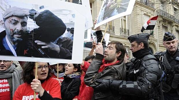 584-journalists-protest-fra
