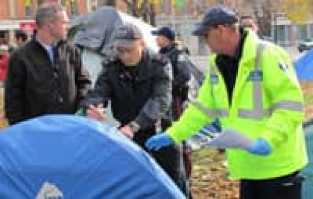 mi-occupy-evict-200-01626309