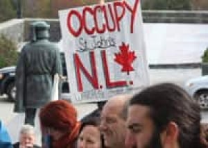 mi-occupy-nl-200-01498177