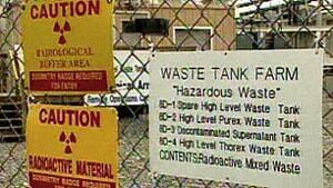 mi-sk-nuclear-waste-2010