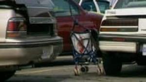 ns-stroller-blood