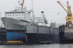 si-dry-docksupplyship-cp904