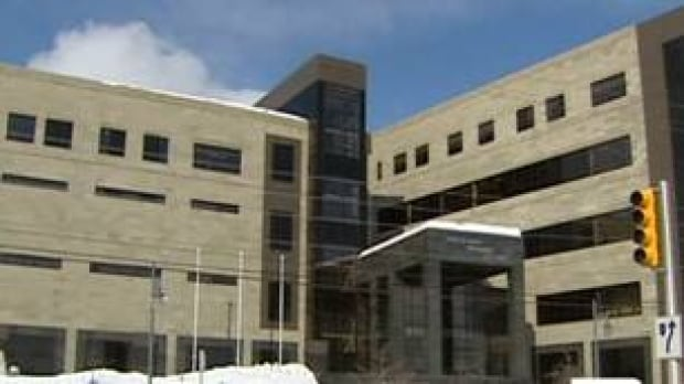 nb-new-courthouse
