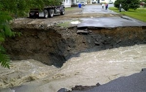 si-gatineau-flood300