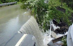 hi-gat-waterfall300