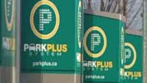 si-cgy-parkplus-machines-22