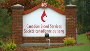 tp-nb-blood-services
