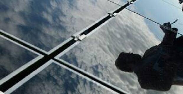 mi-solar-panels-330-cp95277