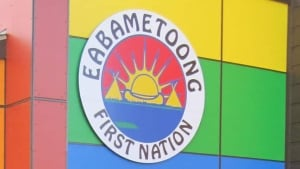 hi-eabametoong-logo-852