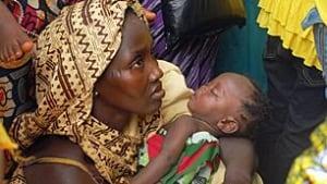 maternal-health-cp-8560596