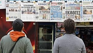 greece-newspapers-01574237