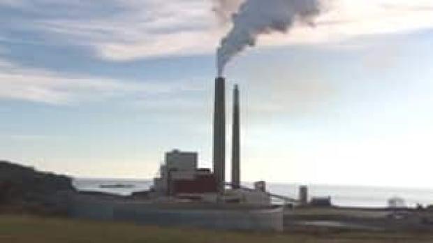 tp-nb-dalhousie-power-plant