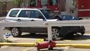 tp-wpg-accident-hydrant