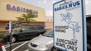 hi-cp-parking-mothers-54701-4col