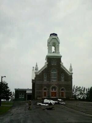 li-ottawa-steeple-300