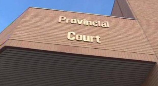 cap-sk-provincial-court-saskatoon