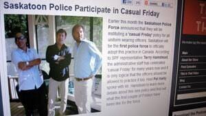 mi-satire-police