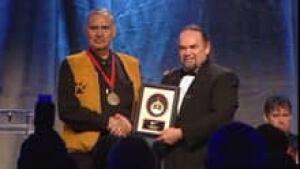si-jerry-asp-award-110307