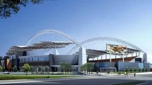 bombers-stadium-new