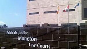 nb-moncton-courthouse-2-220