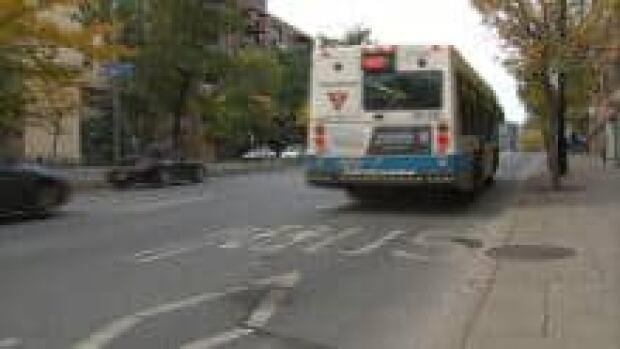 si-bus-lane-220