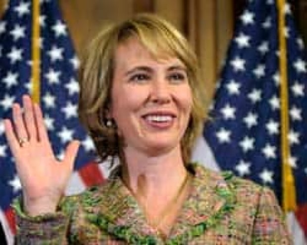 giffords-cp-9979652