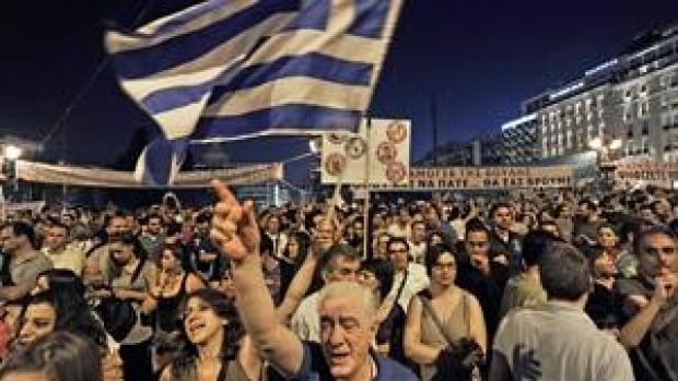 mi-greece-protests300-getty