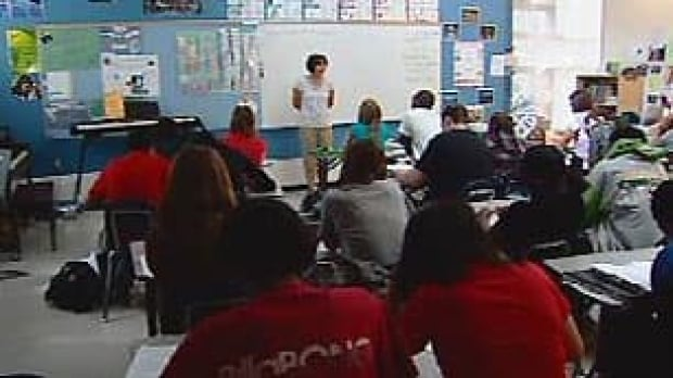 tp-cgy-classroom