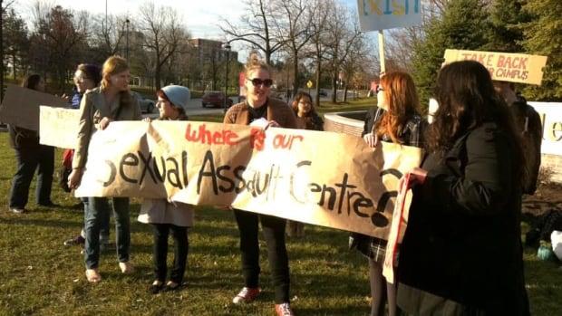 Sexual assault centre of ottawa — photo 5